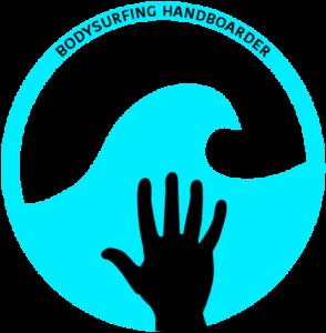 what size fins to wear for bodysurfing – Bodysurfing Handboard